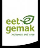 eetgemak_logo_180